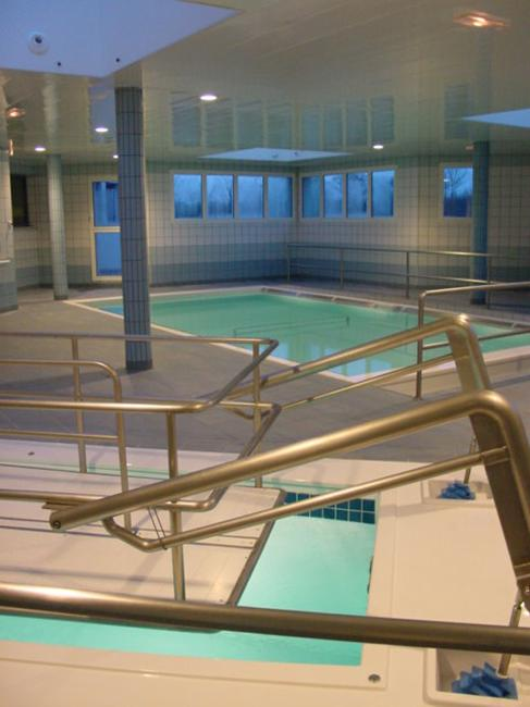 piscine_clinique
